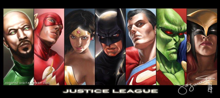 Компания Warner Bros. официально объявляет: демо-версия игры Injustice: Gods Among Us станет доступна для загрузки 2 ... - Изображение 1