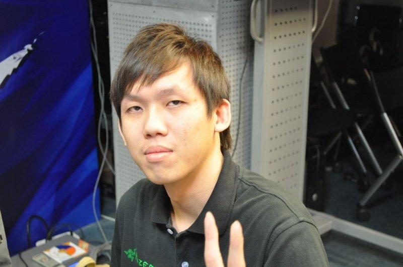 Mushi, LaNm и Dai стали игроками DKИсточник:dota2/gameguyz - Изображение 1