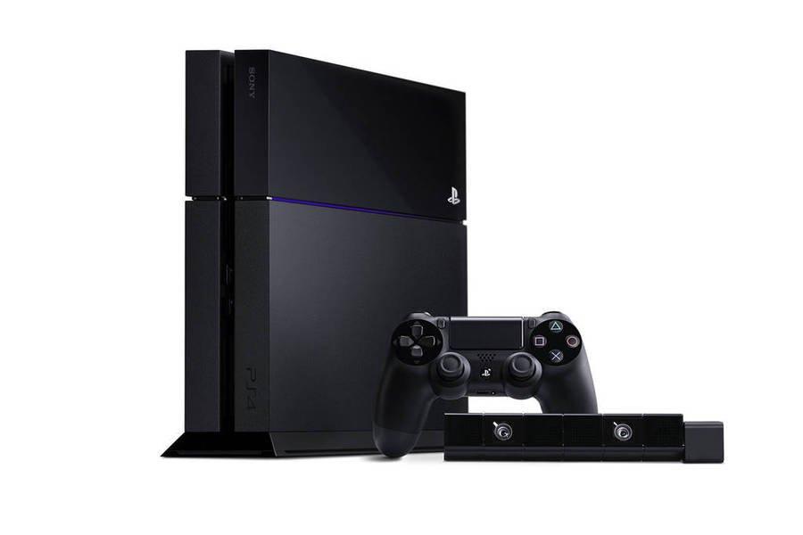 Sony: нужно два месяца, чтобы заставить работать AAA PC игру на PS4  Sony извлекла много уроков из этого поколения.  ... - Изображение 1