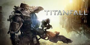 Кто-то скоро поиграет в Titanfall!!!На странице Titanfall в Твиттере предупредили, что завтра будет некое объявление ... - Изображение 1