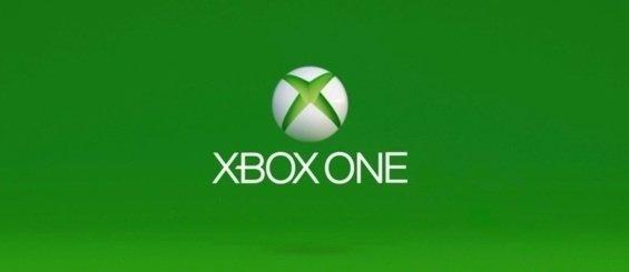 Microsoft представила некоторые новые подробности относительно новой консоли следующего поколения #XboxOne . Q&A-;се ... - Изображение 1