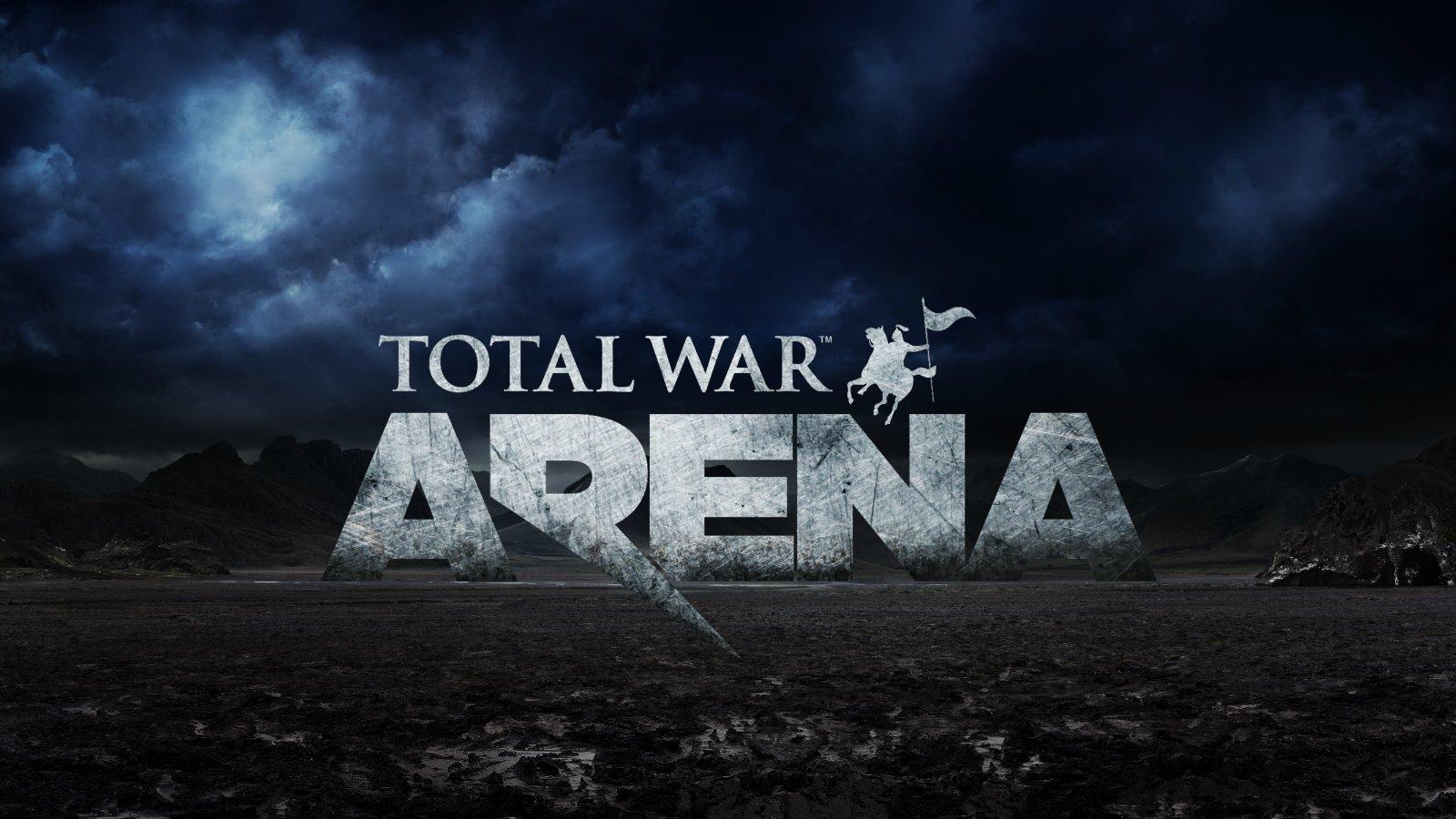 Total War: Arena, Free-to-Play игра от Creative Assembly.Во время своей сессии, на GDC 2013 в Сан-Франциско сегодня, ... - Изображение 1