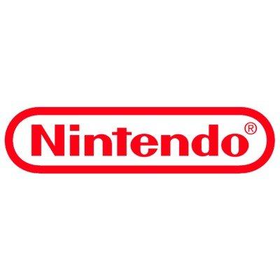 Nintendo работает над новым франчайзом! Подробностей товарищ Миямото не разглашает, но вроде как он собирается предс ... - Изображение 1