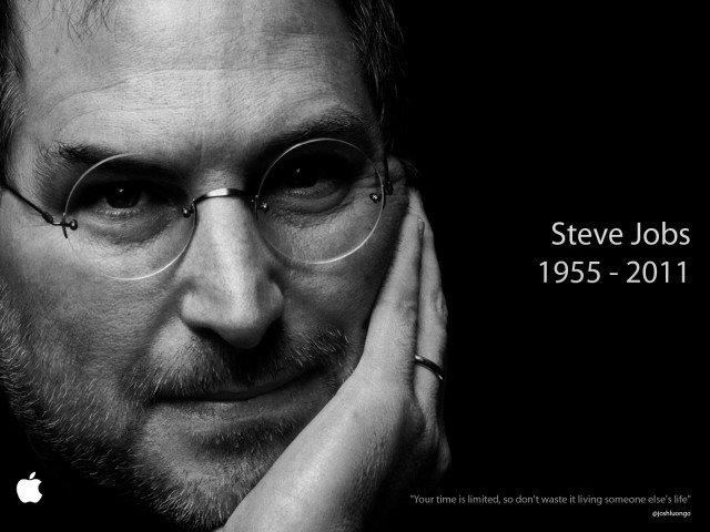 Человек, который изменил наше представление о технологиях и прогрессе - Изображение 1