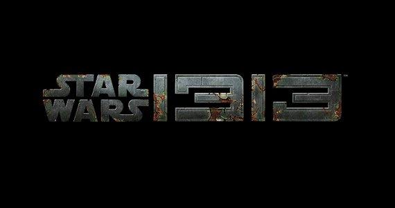 """По неофициальной информации, многообещающий проект под названием """"Star Wars 1313"""" заморожен.Известно, что после прод .... - Изображение 1"""