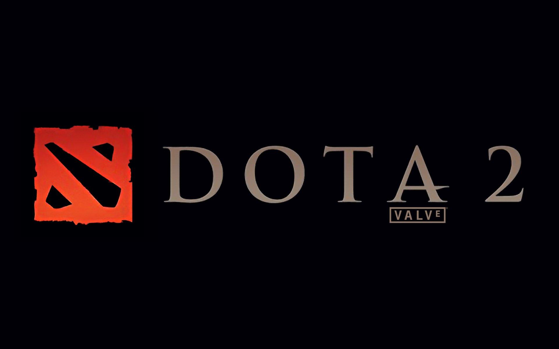 Западные игроки предпочитают Dota 2. League of Legends ушла на второе место. Великий WoW - на третье. - Изображение 1