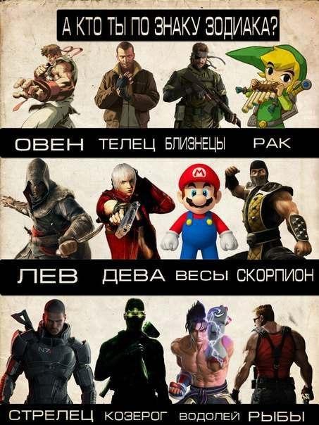 ))))) - Изображение 1