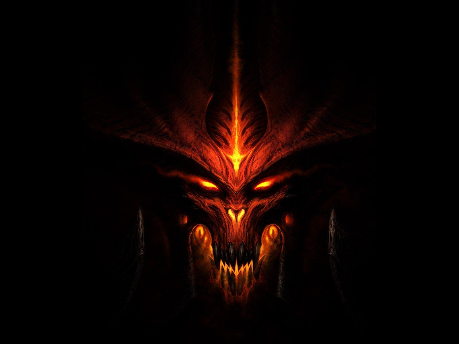 В скором будущем, игроки в Diablo 3 смогут по своему желанию изменять статы найденных или купленных предметов. Новая ... - Изображение 1