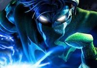 По Сети вновь забродили слухи о продолжении Legacy of Kain, которое якобы будет иметь подзаголовок War for Nosgoth.  ... - Изображение 1
