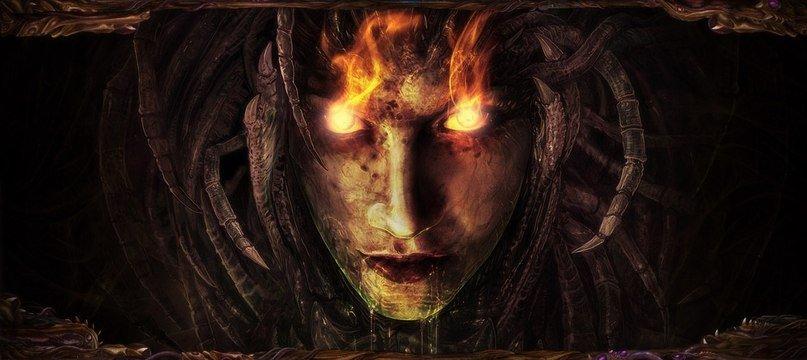 Сервера StarCraft 2: Hearts of the Swarm стартуют  12-го марта в 3 часа ночи (Мск)  А вы купил себе лицензию?). - Изображение 1