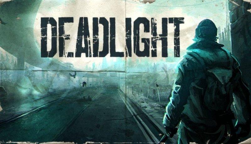 Заметка о DEADLIGHT  Первый на моей памяти добротный платформер в сеттинге зомби-апокалипсиса, здесь хорошо переплет ... - Изображение 1