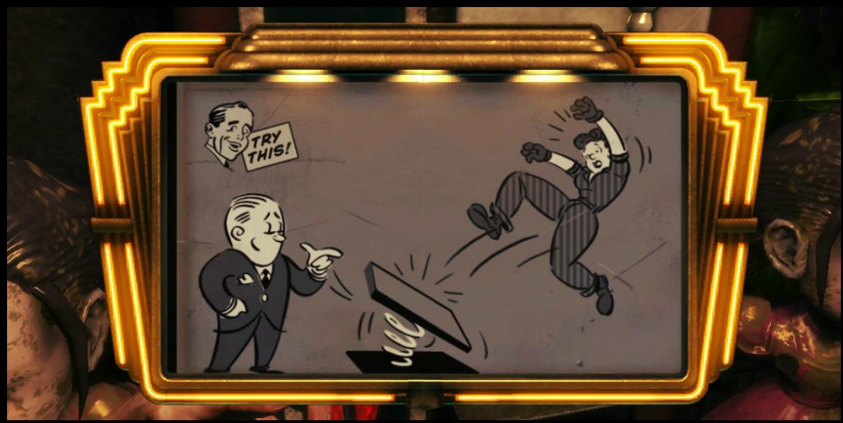 Уже какой раз купленная в Steam игра не запускается, вот и BioShock пополнил копилку нерабочего программного кода. - Изображение 1