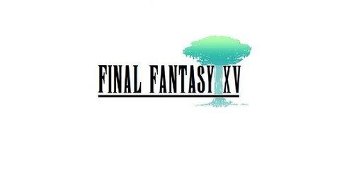Любопытные новости для сторонников PC-гейминга. Как стало сегодня известно, анонсированная на E3 Final Fantasy XV, б ... - Изображение 1