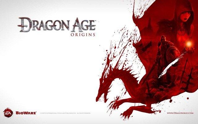 Хочу совместить 2 самые крутые вещи это Dragon age origins и котики, но моя скудная фантазия меня подвела, так как м ... - Изображение 1
