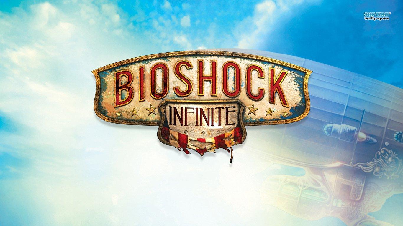 Что никто не ликует по поводу первой рецензии на BioShock: Infinite? IGN, конечно, доверять нельзя и всё такое, но п .... - Изображение 1