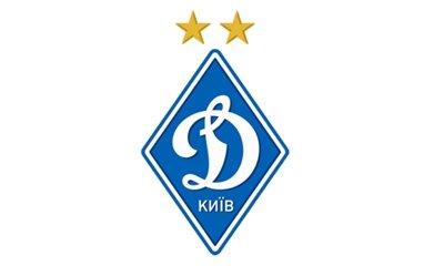 Киевское «Динамо» в мае 2013 года наконец-то прибыло туда, куда его целенаправленно с лета 2009 года вел Игорь Михай ... - Изображение 1