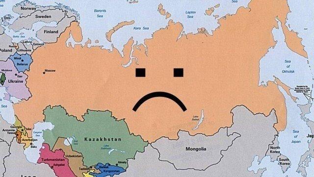 Что то слишком много для России задерживаетс:PS4,Xbox one,splinter cell,чувство что и другие игры задержутся. - Изображение 1