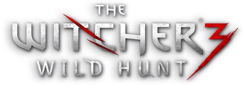 В интервью с GI.biz, исполнительный продюсер Witcher 3 – Джон Мамайс, рассказал, что команда разработчиков не позвол ... - Изображение 1