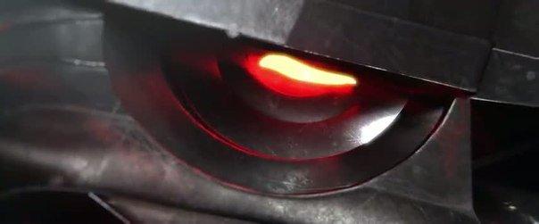 CD Projekt подтвердила, что все скачиваемые обновления и патчи для РС-версии Ведьмак 3: Дикая Охота будут бесплатным ... - Изображение 1