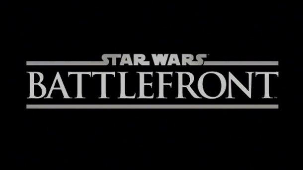 О,да!Великолепный Battlefront возвращается!Как думаете у DICE получится(хотя на 90% я уверен)? - Изображение 1