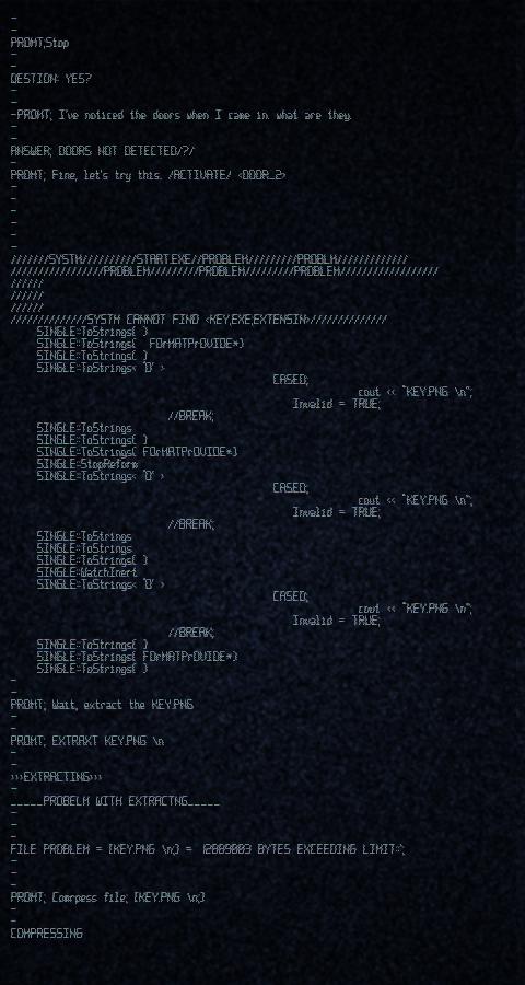 В общем для решения проблем с запуском старых игр на Win8 решил воспользоваться виртуальной машиной, для эмуляции XP ... - Изображение 1