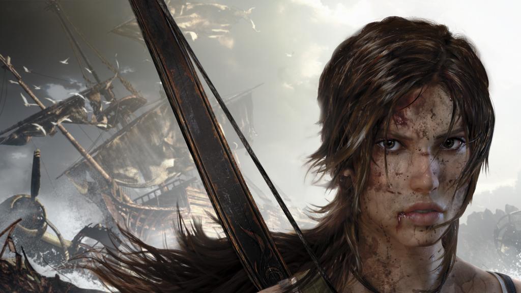Совсем недавно прошёл Tomb Raider и в мультиплеер погонял.Вкратце: это плохое кино и не самая разнообразная игра. Эт ... - Изображение 1