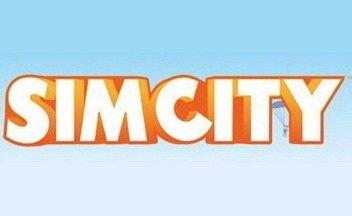 Появились первые оценки SimCity,который вышел только сегодня. В Америке же он вышел 5-го марта. Оценки от средних до ... - Изображение 1