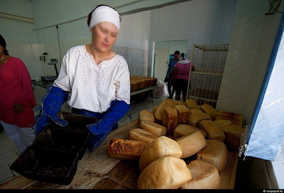 Специально для Гражданина Пекаря. Сладкий хлеб с корочкой, но без The Last of Us. Но зато с HD-текстурами хлебца. И  ... - Изображение 1