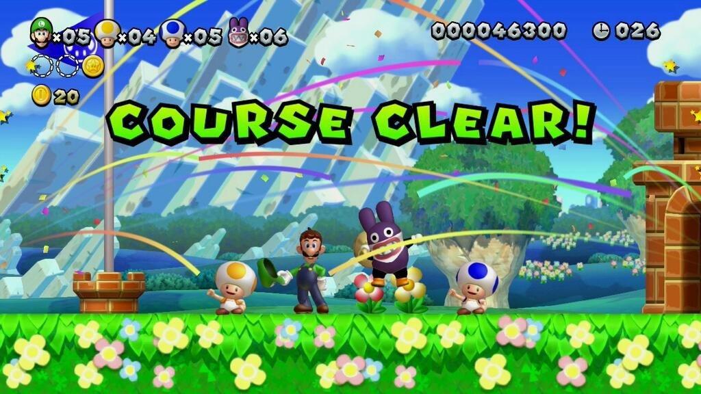 Вообще Nintendo до недавнего времени не делала DLC. Я думаю, это вполне объясняется позицией Сатору Иваты, который г ... - Изображение 1