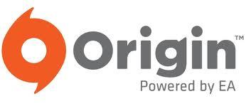 В Origin до 26 числа действуют скидки в 50 % на многие игры. Уже прикупили себе что-нибудь? - Изображение 1