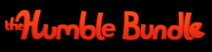 "Стартовали продажи ""the Humble Indie Bundle with Android 5"".   И пусть вас не отпугивает слово андроид,ибо представл ... - Изображение 1"