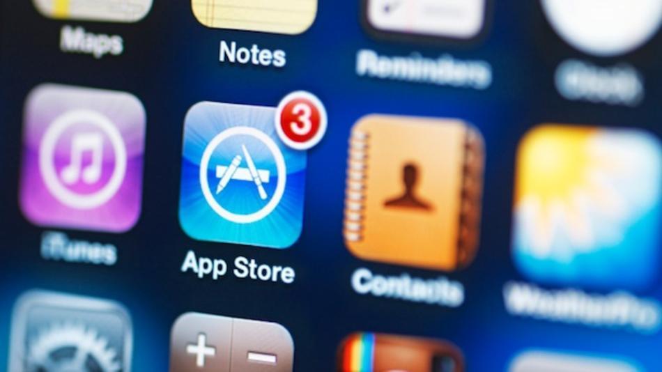 Сегодня популярному цифровому магазину исполнилось 5 лет — он был запущен 10 июля 2008 года.  В честь этого компания ... - Изображение 1