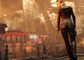 Разработчики рассказали все, что нужно знать об игре Mars: War Logs  Разработчики Mars: War Logs выпустили новый тре ... - Изображение 1