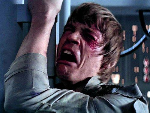 PS4 не будет поддерживать технологию DLNA и формат MP3 - Изображение 1