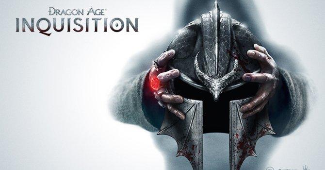 Dragon Age: InquisitionТеперь в мире Dragon Age все станет понятным.Исполнительный продюсер Dragon Age: Inquisition  ... - Изображение 1