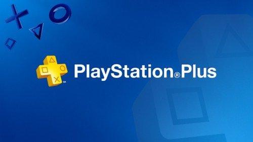 Третьего июля подписчики PS Plus получат бесплатно игры:   1) Battlefield 32) Payday: The Heist3) Saints Row the Third   - Изображение 1