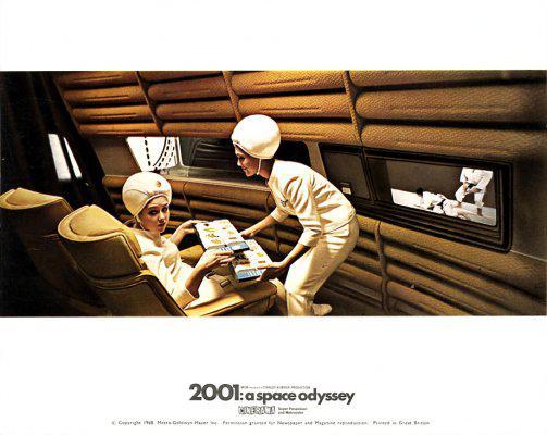 «Космическая одиссея 2010», экранизация второй части одноименной тетралогии Кларка и продолжение фильма Стэнли Кубр ... - Изображение 2