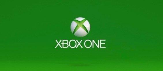 Xbox One не будет запрашивать подключение к интернету раз в сутки, Microsoft пересмотрела политику в отношении подер .... - Изображение 1