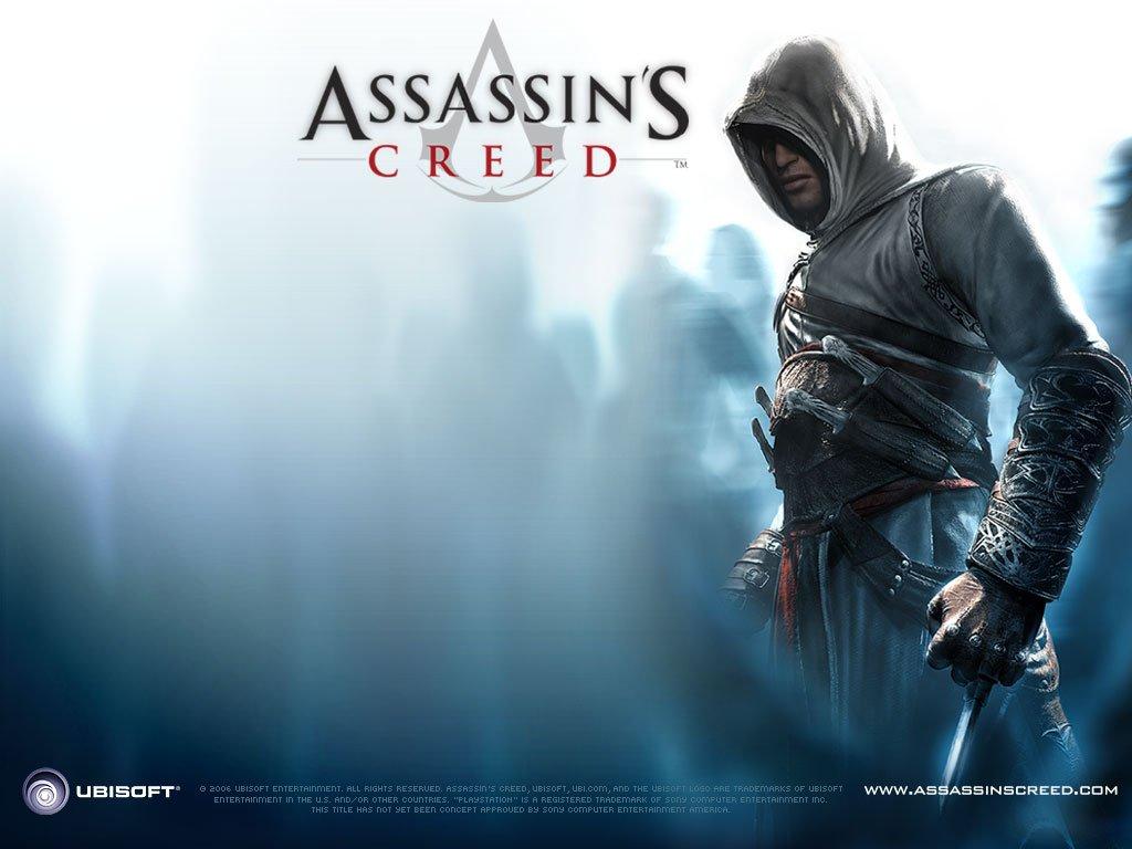 Как сообщает информационный портал Digital Spy, приключенческий фантастический боевик Assassin's Creed получил офици ... - Изображение 1