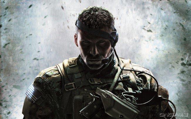 Вот не давно прошёл Sniper: Ghost Warrior 2 и решил написать ещё один не большой обзор (рецензию), но на этот раз с  ... - Изображение 1