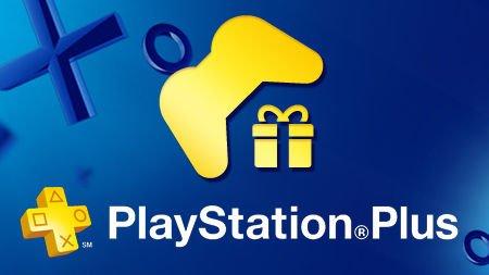 Прибывающие в PS Plus:  25 сентября - Far Cry 3 (PS3)25 сентября - Giana Sisters: Twisted Dreams (PS3)25 сентября -  ... - Изображение 1