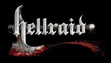 НОВЫЙ ЗОМБИ-ЭКШЕН ОТ TECHLANDСоздатели известных Call of Juarez и Dead Island Riptide не сидят сложа руки. На днях к ... - Изображение 1