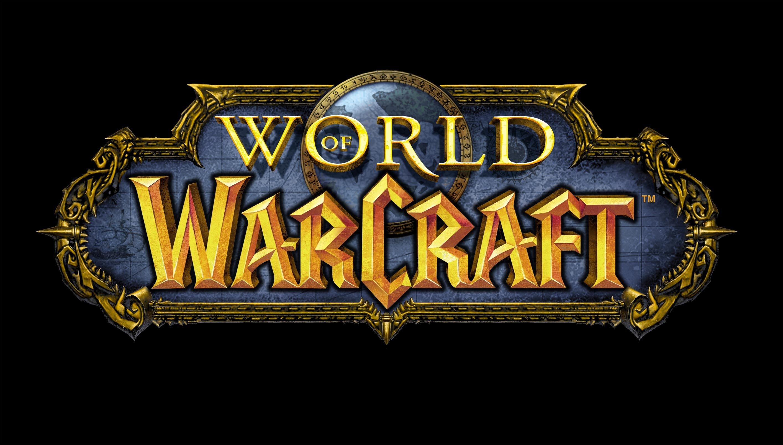"""В эту среду выходит обновление 5.3 """"Восстание"""" для World Of Warcraft. Официальная новостная рассылка компании Blizz ... - Изображение 1"""