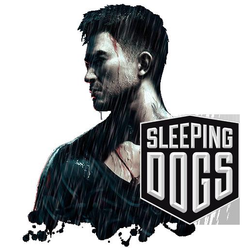 Sleeping Dogs реально крутая ига (узнал это благодаря PS Plus) - Изображение 1