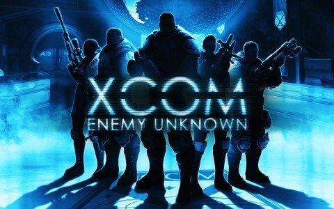 Ребята, видел в пабе пару раздач, решил отдать свой завалявшийся XCOM: Enemy Unknown. Выберу победителя  рандомно  и ... - Изображение 1