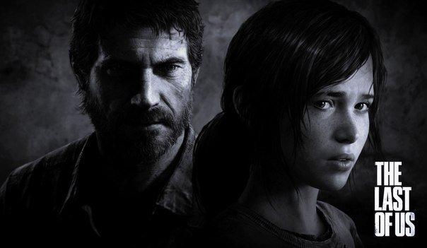 Naughty Dog выпустила патч для однопользовательского и многопользовательского режима игры.  Разработчики The Last of ... - Изображение 1