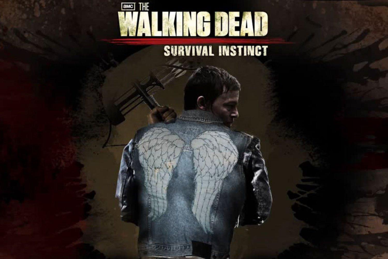 "Не успели фанаты The Walking Dead: The Game отмыться от всей той грязи после ""скандала"" на VGA, где ей вручили титул .... - Изображение 1"