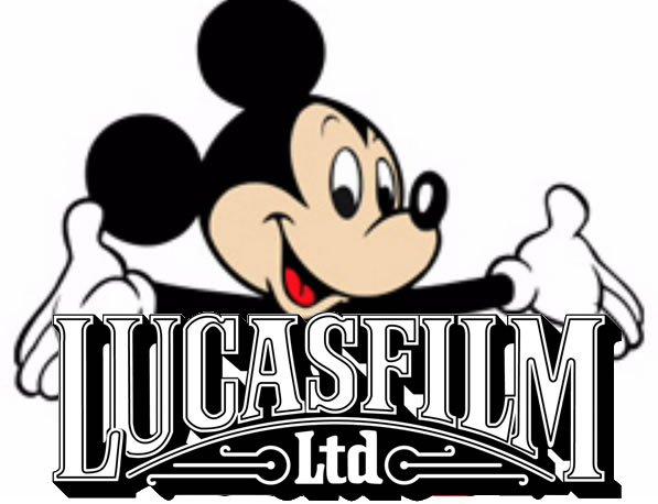 #Gaming_newsДомены Lucasfilm намекают на новые проекты Star Wars  Lucasfilm зарегистрировала несколько новых доменов ... - Изображение 1