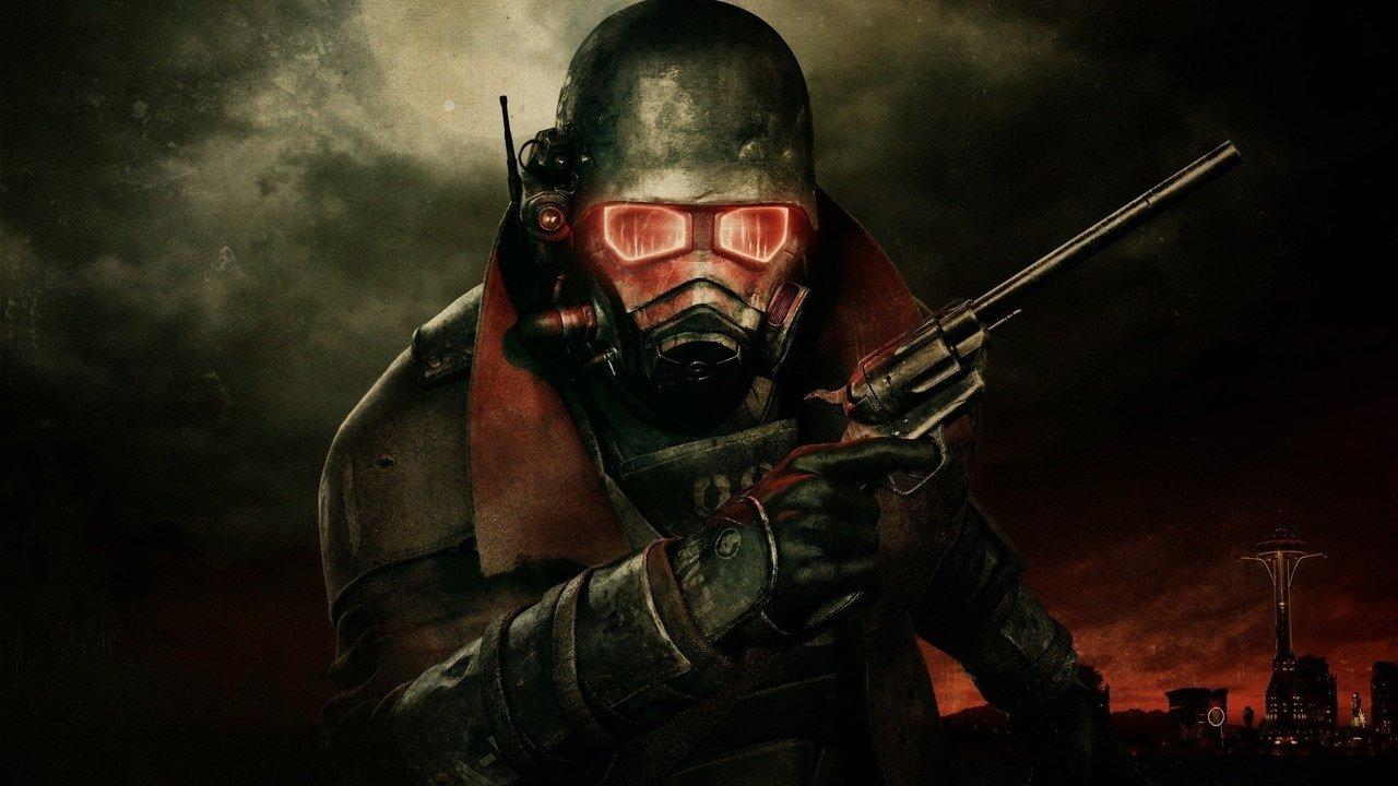 #Слух #Fallput4 #анонс #bostonСлух: Анонс Fallout 4 ожидается сегодня.   Все дружно готовимся к ядерной зиме, котора ... - Изображение 1