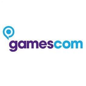 Кто знает на канобу будет рестрим gamescom 2013? - Изображение 1